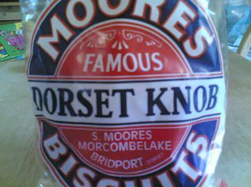 Dorset_Knob_biscuits