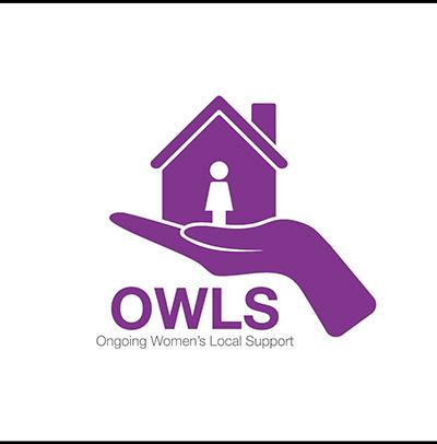 Group_-_OWLS_logo